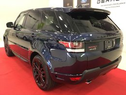 Model{id=23731, name='Range Rover Sport', make=Make{id=828, name='Land Rover', carDealerGroupId=4, catalogMakeId=58}, organizationIds=[1, 6, 7, 11, 12, 17, 19, 20, 42, 52, 74, 82, 84, 86, 87, 92, 94, 98, 100, 101, 112, 144, 160, 170, 182, 205, 210, 213, 218, 221, 223, 237, 243, 246, 258, 271, 275, 296, 303, 304, 314, 323, 332, 338, 342, 352, 357, 374, 403, 415, 418, 439, 440, 441, 445, 453, 481, 493, 497, 499, 535, 544, 550, 551, 552, 555, 556, 559, 571, 595, 607, 608, 609], catalogModelId=null}