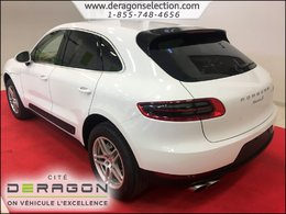 Model{id=26229, name='Macan', make=Make{id=796, name='Porsche', carDealerGroupId=2, catalogMakeId=null}, organizationIds=[1, 5, 20, 70, 82, 94, 97, 98, 99, 100, 101, 106, 170, 182, 210, 243, 271, 296, 304, 323, 332, 336, 340, 342, 374, 423, 427, 429, 434, 439, 441, 442, 477, 497, 544, 551, 552, 555, 571, 617], catalogModelId=null}
