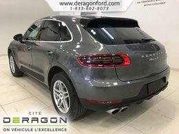 Model{id=26229, name='Macan', make=Make{id=796, name='Porsche', carDealerGroupId=2, catalogMakeId=null}, organizationIds=[1, 5, 20, 70, 82, 94, 97, 98, 99, 100, 101, 106, 170, 182, 210, 243, 271, 296, 304, 323, 332, 336, 340, 342, 374, 423, 427, 429, 434, 439, 441, 442, 477, 497, 544, 551, 552, 555, 559, 560, 571, 617, 631, 672], catalogModelId=null}