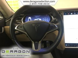 Model{id=29242, name='Model S', make=Make{id=4883, name='Tesla', carDealerGroupId=82, catalogMakeId=null}, organizationIds=[1, 70, 82, 94, 115, 200, 210, 296, 314, 333, 342, 439, 497, 544, 551], catalogModelId=null}