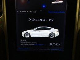 Model{id=29242, name='Model S', make=Make{id=4883, name='Tesla', carDealerGroupId=82, catalogMakeId=null}, organizationIds=[1, 70, 82, 94, 115, 200, 210, 296, 314, 333, 342, 439, 497, 544, 551], catalogModelId=null}