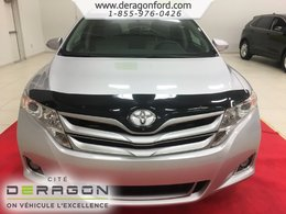 Model{id=2753, name='Venza', make=Make{id=589, name='Toyota', carDealerGroupId=1, catalogMakeId=32}, organizationIds=[1, 2, 3, 4, 5, 6, 7, 9, 10, 12, 13, 15, 16, 17, 19, 20, 23, 24, 30, 31, 35, 37, 38, 39, 40, 41, 43, 45, 46, 47, 48, 49, 51, 52, 53, 54, 57, 59, 63, 64, 65, 67, 68, 69, 71, 72, 74, 81, 84, 86, 87, 90, 91, 92, 94, 95, 96, 97, 98, 99, 100, 101, 102, 103, 105, 106, 107, 108, 109, 112, 113, 114, 117, 123, 125, 126, 131, 132, 135, 138, 144, 148, 151, 155, 156, 158, 160, 161, 162, 163, 167, 168, 170, 171, 173, 174, 177, 178, 180, 181, 182, 183, 187, 196, 197, 200, 202, 203, 205, 208, 209, 210, 213, 217, 218, 219, 220, 221, 222, 226, 227, 228, 229, 232, 233, 235, 236, 237, 240, 241, 243, 247, 249, 253, 255, 258, 261, 262, 263, 269, 270, 272, 275, 283, 284, 288, 289, 293, 295, 296, 303, 304, 312, 313, 314, 318, 319, 320, 321, 322, 323, 327, 330, 332, 333, 336, 342, 343, 344, 350, 352, 353, 354, 356, 357, 359, 360, 361, 369, 372, 384, 387, 388, 389, 390, 394, 395, 397, 398, 400, 402, 404, 408, 410, 411, 414, 415, 417, 420, 422, 427, 429, 430, 434, 435, 437, 439, 441, 442, 444, 445, 449, 451, 453, 458, 460, 466, 471, 474, 475, 477, 481, 483, 485, 497, 499, 502, 506, 516, 517, 521, 524, 529, 530, 533, 539, 540, 541, 543, 544, 551, 552, 553, 556, 558, 559, 563, 565, 571, 573, 580, 592, 593, 594, 600, 604, 607, 616, 626, 630, 632, 639, 650, 659, 662, 664, 669, 685], catalogModelId=619}