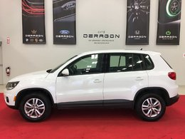 Model{id=2583, name='Tiguan', make=Make{id=586, name='Volkswagen', carDealerGroupId=1, catalogMakeId=47}, organizationIds=[1, 2, 4, 5, 6, 7, 9, 10, 11, 12, 14, 15, 16, 17, 19, 20, 23, 24, 30, 38, 40, 42, 43, 44, 45, 46, 47, 49, 53, 57, 59, 65, 71, 72, 74, 81, 84, 86, 87, 88, 89, 91, 92, 94, 95, 96, 97, 98, 99, 100, 101, 102, 103, 105, 106, 107, 109, 112, 113, 114, 115, 123, 125, 126, 132, 135, 138, 149, 153, 156, 160, 161, 162, 163, 166, 167, 170, 173, 180, 181, 182, 185, 187, 189, 196, 197, 200, 203, 205, 209, 210, 213, 218, 219, 221, 222, 223, 224, 225, 227, 228, 229, 230, 232, 233, 234, 235, 236, 237, 239, 241, 243, 244, 247, 249, 253, 255, 258, 260, 261, 262, 263, 264, 271, 272, 284, 285, 288, 289, 293, 296, 303, 304, 311, 312, 314, 315, 318, 319, 320, 321, 322, 323, 327, 328, 331, 332, 333, 336, 340, 342, 343, 347, 351, 352, 353, 354, 355, 357, 358, 359, 363, 365, 371, 372, 374, 375, 386, 394, 397, 398, 402, 403, 404, 408, 409, 410, 411, 415, 417, 418, 419, 420, 422, 423, 424, 425, 427, 428, 429, 430, 433, 434, 435, 436, 437, 438, 439, 440, 441, 442, 443, 444, 445, 446, 447, 448, 449, 450, 451, 452, 453, 454, 455, 456, 457, 458, 459, 461, 462, 463, 464, 466, 467, 468, 470, 471, 473, 474, 477, 478, 481, 489, 494, 497, 499, 506, 528, 530, 535, 539, 546, 547, 551, 563, 565, 571, 575, 579, 593, 594], catalogModelId=872}