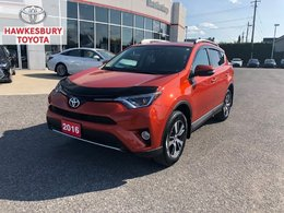Model{id=2365, name='RAV4', make=Make{id=589, name='Toyota', carDealerGroupId=1, catalogMakeId=32}, organizationIds=[1, 2, 3, 4, 5, 6, 7, 8, 9, 10, 11, 12, 13, 14, 15, 16, 17, 19, 20, 21, 23, 24, 30, 31, 34, 35, 37, 38, 39, 40, 41, 42, 43, 44, 45, 46, 47, 49, 51, 52, 53, 54, 57, 59, 63, 64, 65, 67, 68, 71, 72, 74, 81, 84, 86, 87, 88, 89, 90, 91, 92, 94, 95, 96, 97, 98, 99, 100, 101, 102, 103, 105, 106, 107, 109, 112, 113, 114, 115, 117, 118, 121, 123, 125, 126, 129, 131, 135, 138, 144, 147, 149, 150, 151, 153, 154, 155, 156, 158, 160, 162, 163, 165, 166, 167, 168, 169, 170, 173, 174, 176, 177, 178, 180, 181, 182, 183, 184, 186, 187, 189, 191, 193, 195, 196, 197, 198, 200, 202, 203, 205, 208, 209, 210, 212, 213, 214, 216, 217, 218, 219, 220, 221, 222, 223, 224, 225, 226, 227, 228, 229, 230, 231, 232, 233, 235, 236, 237, 239, 240, 241, 243, 244, 246, 247, 249, 251, 253, 254, 255, 256, 258, 260, 261, 262, 263, 269, 270, 271, 272, 273, 275, 276, 277, 278, 283, 284, 288, 289, 290, 293, 294, 295, 296, 298, 300, 303, 304, 307, 311, 312, 313, 314, 318, 319, 320, 321, 322, 323, 326, 327, 331, 332, 333, 334, 336, 343, 344, 345, 346, 347, 349, 350, 351, 352, 353, 354, 356, 357, 358, 359, 360, 361, 363, 364, 368, 372, 373, 374, 377, 387, 390, 394, 395, 397, 398, 400, 402, 404, 410, 411, 414, 415, 420, 425, 427, 429, 430, 434, 435, 436, 438, 439, 440, 441, 442, 443, 444, 445, 448, 449, 450, 452, 453, 457, 458, 459, 460, 462, 464, 468, 470, 471, 473, 474, 475, 476, 477, 478, 481, 483, 484, 485, 494, 496, 497, 499, 511, 518, 521, 524, 526, 528, 529, 530, 539, 540, 541, 543, 544, 546, 547, 553, 555, 557, 558, 559, 563, 564, 565, 570, 571, 580, 581, 591, 592, 593, 594, 596, 600, 604, 612, 616, 617, 632, 639, 652, 654], catalogModelId=622}
