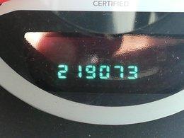 Model(make=Make(carDealerGroupId=1, catalogMakeId=37), organizationIds=[1, 2, 4, 5, 6, 7, 9, 11, 12, 13, 15, 16, 17, 18, 19, 20, 22, 23, 24, 30, 31, 38, 39, 41, 42, 43, 44, 47, 50, 51, 53, 54, 57, 59, 65, 71, 72, 74, 81, 84, 86, 87, 91, 94, 95, 96, 97, 99, 100, 102, 103, 107, 109, 110, 112, 113, 114, 115, 117, 123, 132, 135, 144, 147, 149, 150, 153, 155, 156, 158, 160, 161, 162, 167, 170, 173, 181, 182, 183, 185, 187, 189, 192, 200, 203, 205, 209, 210, 212, 213, 220, 221, 222, 223, 229, 231, 233, 237, 241, 244, 246, 247, 253, 254, 256, 258, 261, 262, 263, 269, 270, 271, 272, 275, 276, 277, 280, 283, 288, 289, 296, 298, 300, 303, 312, 314, 320, 322, 323, 327, 332, 333, 335, 336, 342, 343, 345, 349, 352, 354, 357, 369, 374, 383, 384, 385, 386, 387, 389, 390, 395, 402, 403, 408, 410, 411, 414, 415, 420, 427, 429, 430, 434, 435, 439, 441, 445, 446, 448, 449, 457, 458, 460, 464, 471, 477, 478, 481, 483, 493, 496, 497, 499, 506, 518, 520, 528, 530, 543, 545, 551, 555, 556, 561, 565, 571, 579, 591, 592, 593, 596, 604, 615, 626, 627, 630, 642, 644, 658, 659, 664, 668, 674, 685, 688, 784], catalogModelId=664)