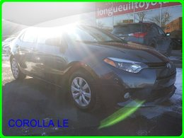 Model{id=23940, name='Corolla LE', make=Make{id=589, name='Toyota', carDealerGroupId=1, catalogMakeId=32}, organizationIds=[10, 19, 51, 105, 155, 160, 162, 163, 178, 222, 229, 295, 296, 303, 313, 336, 353, 357, 361, 400, 460, 495, 521, 553], catalogModelId=609}