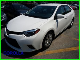 Model{id=2626, name='Corolla', make=Make{id=589, name='Toyota', carDealerGroupId=1, catalogMakeId=32}, organizationIds=[1, 2, 3, 4, 5, 6, 7, 8, 9, 10, 11, 12, 13, 14, 15, 16, 17, 18, 19, 20, 21, 22, 23, 24, 30, 31, 32, 34, 35, 36, 37, 38, 39, 40, 41, 42, 43, 44, 45, 46, 47, 48, 49, 50, 51, 52, 53, 54, 57, 59, 60, 61, 63, 64, 65, 67, 68, 71, 72, 74, 81, 84, 86, 87, 88, 89, 90, 91, 92, 94, 95, 96, 97, 99, 101, 102, 103, 105, 106, 107, 108, 109, 112, 113, 114, 115, 117, 118, 121, 123, 125, 126, 129, 131, 132, 135, 138, 144, 147, 148, 149, 150, 151, 152, 153, 154, 155, 156, 158, 160, 162, 163, 164, 165, 166, 167, 168, 169, 170, 173, 174, 176, 177, 178, 180, 181, 182, 183, 184, 185, 186, 187, 189, 191, 192, 193, 195, 196, 197, 198, 200, 202, 203, 205, 208, 209, 210, 212, 213, 214, 216, 217, 218, 219, 220, 221, 222, 223, 224, 225, 226, 227, 228, 229, 230, 231, 232, 233, 235, 236, 237, 239, 240, 241, 243, 244, 246, 247, 249, 251, 253, 254, 255, 258, 260, 261, 262, 263, 264, 269, 270, 271, 272, 273, 274, 275, 276, 277, 278, 280, 283, 284, 285, 287, 288, 289, 290, 293, 294, 295, 296, 298, 300, 303, 304, 307, 311, 312, 313, 314, 318, 319, 320, 321, 322, 323, 324, 326, 327, 330, 331, 332, 333, 334, 335, 336, 338, 340, 343, 344, 345, 346, 347, 349, 350, 351, 352, 353, 354, 356, 357, 358, 359, 360, 361, 363, 364, 365, 368, 372, 373, 374, 375, 376, 377, 384, 386, 387, 390, 394, 395, 397, 398, 400, 402, 404, 407, 408, 410, 411, 414, 415, 417, 420, 425, 427, 429, 430, 434, 435, 436, 438, 439, 440, 441, 442, 443, 445, 446, 447, 448, 449, 450, 451, 452, 454, 457, 458, 459, 460, 462, 463, 464, 470, 471, 475, 476, 477, 478, 481, 483, 484, 485, 489, 492, 493, 494, 495, 496, 497, 499, 502, 506, 508, 517, 518, 520, 521, 524, 526, 528, 530, 533, 539, 540, 541, 543, 544, 546, 552, 553, 556, 557, 558, 561, 563, 564, 565, 570, 571, 572, 575, 578, 579, 580, 581, 592, 593, 595, 600, 604, 606, 610, 612, 615, 616, 626, 630, 632, 633, 636, 637, 639, 644, 650, 654, 658, 659, 661, 664, 669, 673], catalogModelId=609}