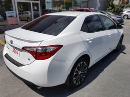 Model{id=24756, name='COROLLA S', make=Make{id=589, name='Toyota', carDealerGroupId=1, catalogMakeId=32}, organizationIds=[31, 51, 60, 123, 153, 155, 158, 160, 162, 173, 183, 191, 205, 222, 225, 229, 247, 295, 296, 303, 313, 336, 353, 357, 400, 415, 460, 521, 534, 541, 553], catalogModelId=609}