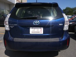 Model{id=9640, name='Prius v', make=Make{id=589, name='Toyota', carDealerGroupId=1, catalogMakeId=32}, organizationIds=[1, 2, 5, 9, 12, 13, 17, 19, 20, 30, 39, 52, 57, 65, 67, 68, 84, 94, 95, 97, 101, 112, 114, 125, 126, 151, 155, 160, 162, 163, 167, 174, 181, 200, 205, 210, 218, 219, 222, 223, 229, 236, 237, 240, 247, 249, 253, 258, 270, 272, 284, 288, 289, 296, 303, 304, 313, 319, 320, 321, 323, 344, 350, 353, 357, 359, 387, 400, 410, 415, 439, 449, 460, 497, 499, 524, 539, 543, 544, 553, 557, 571], catalogModelId=720}