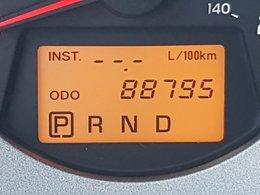 Model{id=49361, name='RAV4 2WD', make=Make{id=589, name='Toyota', carDealerGroupId=1, catalogMakeId=32}, organizationIds=[460], catalogModelId=null}