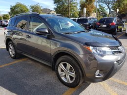 Model{id=25283, name='RAV4 AWD XLE', make=Make{id=589, name='Toyota', carDealerGroupId=1, catalogMakeId=32}, organizationIds=[19, 30, 163, 178, 229, 240, 270, 289, 303, 313, 359, 387, 400, 410, 460, 521, 553, 630], catalogModelId=622}