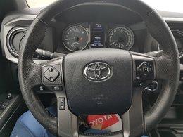 Model{id=25858, name='Tacoma 4x4 double cab V6', make=Make{id=589, name='Toyota', carDealerGroupId=1, catalogMakeId=32}, organizationIds=[31, 51, 400, 460], catalogModelId=629}