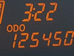 Model{id=24046, name='YARIS 5-DR LE', make=Make{id=589, name='Toyota', carDealerGroupId=1, catalogMakeId=32}, organizationIds=[131, 163, 239, 343, 460], catalogModelId=611}