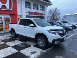 Model{id=2338, name='Ridgeline', make=Make{id=564, name='Honda', carDealerGroupId=2, catalogMakeId=15}, organizationIds=[1, 2, 3, 4, 5, 6, 7, 9, 12, 13, 14, 15, 16, 17, 19, 20, 21, 23, 24, 30, 31, 34, 38, 43, 44, 45, 47, 49, 51, 52, 53, 54, 57, 60, 65, 71, 72, 84, 86, 90, 91, 94, 96, 97, 99, 100, 102, 103, 112, 114, 117, 121, 125, 129, 132, 135, 138, 144, 149, 150, 153, 156, 158, 160, 162, 166, 167, 168, 170, 177, 178, 180, 181, 182, 183, 184, 187, 193, 197, 198, 200, 203, 205, 209, 210, 213, 218, 219, 222, 223, 227, 228, 229, 230, 234, 237, 246, 247, 250, 253, 254, 258, 263, 270, 272, 275, 283, 288, 293, 295, 296, 300, 303, 304, 312, 313, 314, 318, 320, 321, 322, 323, 327, 335, 336, 340, 343, 344, 349, 352, 354, 357, 358, 360, 361, 363, 373, 378, 392, 394, 395, 399, 410, 414, 415, 420, 422, 427, 434, 435, 436, 439, 440, 441, 442, 459, 460, 473, 476, 484, 485, 497, 499, 530, 533, 544, 546, 547, 571, 604, 609, 625], catalogModelId=563}