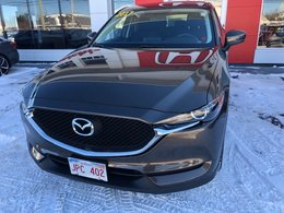 Model{id=13634, name='CX-5', make=Make{id=567, name='Mazda', carDealerGroupId=6, catalogMakeId=6}, organizationIds=[1, 2, 4, 5, 6, 7, 9, 10, 11, 12, 13, 14, 15, 16, 17, 19, 20, 23, 24, 30, 34, 35, 37, 38, 39, 41, 43, 45, 49, 52, 53, 54, 57, 65, 71, 72, 74, 81, 84, 86, 88, 90, 91, 94, 95, 96, 97, 99, 100, 101, 102, 103, 106, 107, 109, 112, 113, 114, 115, 121, 126, 132, 135, 148, 149, 150, 153, 155, 156, 158, 160, 162, 163, 164, 165, 166, 167, 168, 169, 170, 173, 174, 177, 180, 181, 182, 183, 184, 185, 186, 187, 189, 193, 195, 196, 197, 200, 202, 203, 205, 208, 209, 210, 213, 214, 216, 217, 218, 219, 220, 221, 222, 223, 225, 226, 227, 228, 229, 231, 233, 235, 236, 237, 240, 241, 243, 244, 246, 247, 249, 253, 254, 255, 258, 260, 262, 263, 270, 271, 272, 274, 275, 277, 278, 280, 284, 288, 290, 293, 294, 296, 303, 304, 307, 311, 312, 314, 318, 319, 320, 321, 322, 323, 324, 327, 328, 330, 331, 333, 334, 335, 336, 340, 342, 343, 344, 346, 347, 349, 350, 351, 352, 353, 354, 357, 360, 363, 372, 374, 375, 386, 388, 390, 394, 395, 397, 398, 402, 404, 408, 410, 411, 414, 415, 417, 420, 425, 427, 429, 430, 433, 434, 435, 439, 441, 442, 443, 444, 445, 448, 449, 450, 451, 452, 454, 455, 457, 458, 462, 464, 470, 471, 474, 476, 481, 485, 492, 494, 497, 499, 517, 520, 526, 530, 540, 541, 544, 547, 571, 575, 579, 594, 595, 596, 604, 610, 612, 621, 632, 634, 637, 641, 644, 645, 651, 652, 654, 655], catalogModelId=736}