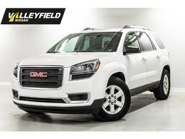 Model{id=2893, name='Acadia', make=Make{id=579, name='GMC', carDealerGroupId=1, catalogMakeId=44}, organizationIds=[1, 2, 4, 5, 6, 7, 9, 12, 15, 16, 17, 18, 19, 20, 22, 23, 24, 30, 31, 36, 38, 39, 43, 44, 47, 49, 50, 53, 57, 59, 61, 65, 68, 71, 72, 81, 86, 91, 92, 94, 95, 96, 98, 101, 102, 107, 108, 109, 112, 123, 132, 135, 149, 150, 155, 156, 160, 162, 163, 166, 167, 170, 173, 174, 177, 181, 182, 184, 186, 189, 192, 197, 200, 203, 205, 208, 210, 213, 217, 218, 220, 221, 222, 223, 227, 229, 233, 236, 237, 241, 243, 253, 255, 256, 258, 260, 262, 272, 275, 276, 283, 284, 288, 289, 296, 298, 303, 304, 312, 314, 317, 320, 321, 322, 323, 327, 328, 333, 336, 343, 344, 347, 352, 353, 354, 356, 357, 358, 363, 373, 374, 389, 390, 394, 395, 402, 410, 411, 414, 415, 425, 429, 430, 441, 442, 445, 451, 453, 457, 458, 459, 464, 470, 474, 475, 476, 477, 481, 484, 493, 496, 497, 499, 511, 520, 530, 534, 537, 539, 552, 556, 563, 565, 570, 571, 572, 576, 580, 591, 592, 593, 600, 604, 615, 632, 633, 644, 650, 654, 658, 659, 662, 664, 680, 685], catalogModelId=776}