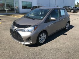 Model{id=3369, name='Yaris Hatchback', make=Make{id=589, name='Toyota', carDealerGroupId=1, catalogMakeId=32}, organizationIds=[3, 9, 10, 12, 19, 30, 126, 131, 178, 187, 200, 205, 213, 222, 247, 289, 303, 304, 313, 323, 344, 350, 354, 359, 364, 387, 400, 410, 521, 541, 543, 553], catalogModelId=610}