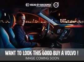 2009 Volvo XC90 3.2 AWD A SR (7 Seats)