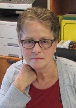 SusanRiley