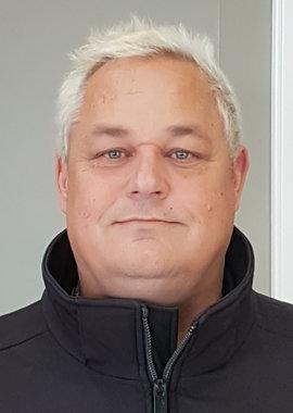 GregHertz