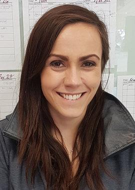 JessicaWheaton
