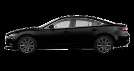 Mazda 6 GT 2019