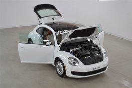 Volkswagen Beetle Coupe 1.8 TSi Classic GPS*Toit Pano*Demarreur 2015