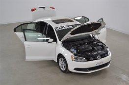 Volkswagen Jetta 1.8 TSi Comfortline Mags*Toit Ouvrant Automatique 2014