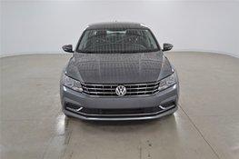 Volkswagen Passat 1.8 TSi Trendline+Sieges Chauffants*Camera Recul 2017