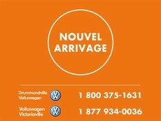 Volkswagen Golf Wolfsburg Edition 2.5L (M5), UN SEUL PROPRIÉTAIRE! 2013