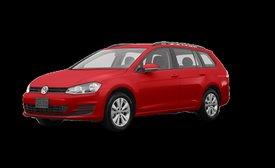 Volkswagen Golf 1.8 TSI Trendline, DEMO LIQUIDATION!!! 2017