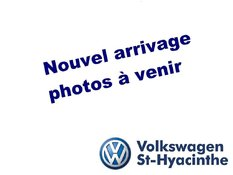 Volkswagen Jetta 2.0L Trendline 2014