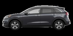 2019  Niro PHEV EX Premium at Western Kia in Corner Brook