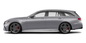2019  E-Class Wagon E 450 4MATIC at Mercedes-Benz Kingston in Kingston