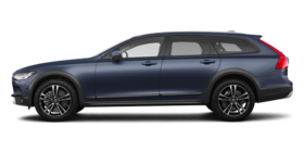 Volvo V90 Cross Country Base Cross Country 2019