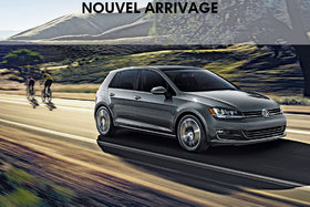 Volkswagen Golf Trendline 1.8 TSI 2015