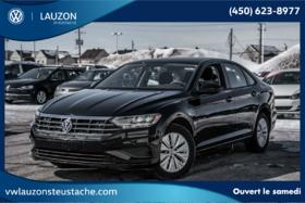 Volkswagen Jetta Comfortline A/C+Groupe Electrique+Camera+Bluetooth 2019