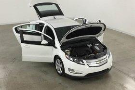 2014 Chevrolet Volt Electric LT Bluetooth*Sieges Chauffants*