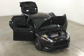 Ford Focus ST Recaro*GPS*Toit Ouvrant*Camera Recul* 2015