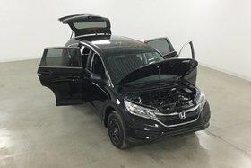 Honda CR-V LX 2WD Bluetooth*Sieges Chauffants*Camera Recul* 2016