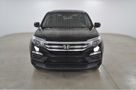 2017 Honda Pilot LX 4WD Bluetooth*Camera Recul 8 Passagers
