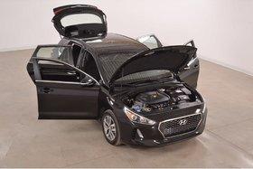 Hyundai Elantra GT GL Sieges/Volant Chauffants*Camera Recul*Bluetooth 2018