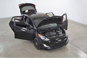 Hyundai Elantra GT GLS Toit Ouvrant*Mags*Sieges Chauffants* 2013