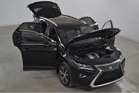 2016 Lexus RX 350 F-Sport 2 GPS*Mark Levinson*Toit Panoramique*