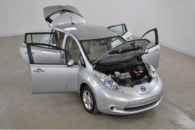 2012 Nissan Leaf SV GPS*Camera Recul*Volant/Sieges Chauffants*
