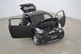 Scion iQ Bluetooth*Gr. Electrique*Climatiseur Automatique 2012