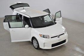 2013 Scion xB 2.4L Bluetooth*Gr. Electrique*Air Automatique