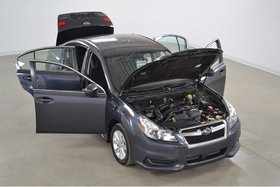 2013 Subaru Legacy 2.5i Touring Mags*Bluetooth*Sieges Chauffants