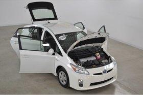 Toyota Prius HB Hybride Gr.Electrique*Bluetooth*Climatiseur* 2010