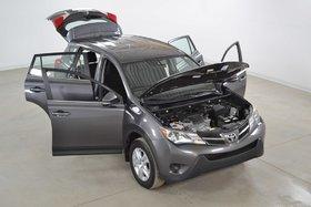 2015 Toyota RAV4 LE 2WD Bluetooth*Gr.Electrique*Climatiseur